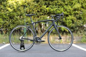 【安心の性能】メリダのロードバイク、価格別の最新モデルを紹介!