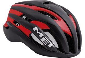 【1万円以下だと!?】METのヘルメット、全10種類を価格別に紹介します