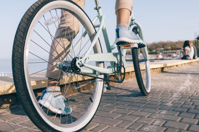 おすすめのサイクリングシューズ