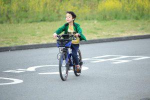 【小さなお子さんに】22インチの自転車のおすすめ10台を男女別に紹介します!