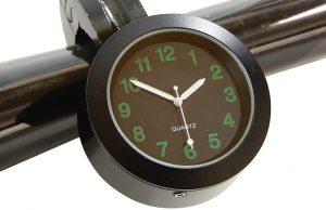 自転車につける時計をタイプ別にご紹介!いま何時?あと何分?も解決