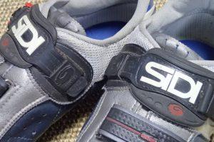 【抜群のフィット感】SIDIのシューズおすすめモデル8選をご紹介