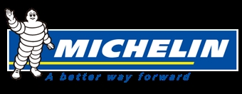 ミシュラン(MICHELIN)