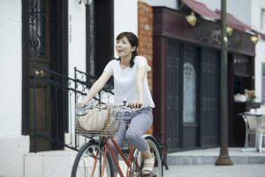 【どれにしたら良い?】街乗り自転車・4種類の特徴とおすすめを紹介!