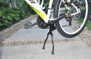 【しっかり自立】自転車につけるセンタースタンドのおすすめ製品をご紹介!