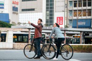 【保存版】自転車の選び方の基本!使い勝手のいい自転車はこう見つけよう