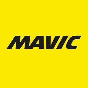 本場フランスのブランド「MAVIC(マビック)」