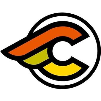 イタリアのおしゃれブランド「cinelli(チネリ)」