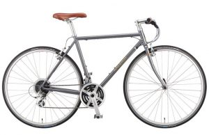 【落ち着いた佇まい】ラレーのクロスバイクおすすめ7台をご紹介!
