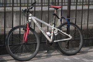 xルイガノの人気マウンテンバイクをご紹介【おしゃれで街乗りにもおすすめ!】