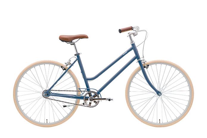 トーキョーバイク/TOKYOBIKE LITE