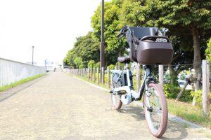 【アシスト最高】電動自転車の3大メーカーを比較&おすすめ9台もご紹介!