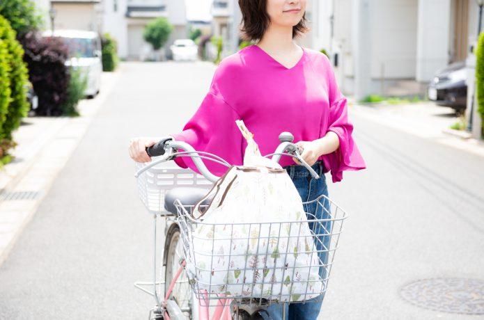お買い物なら「シティサイクル」