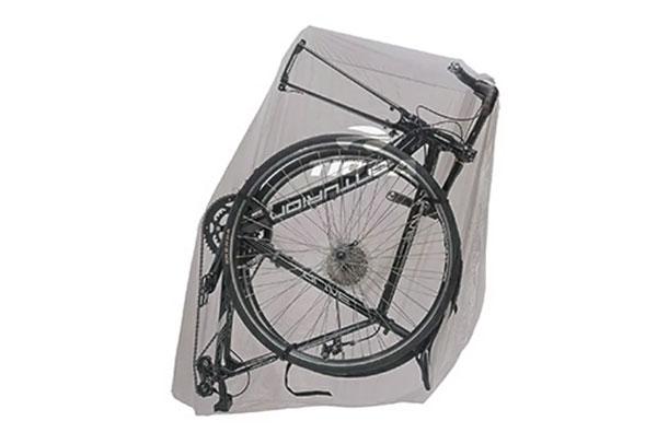 縦方向の輪行袋では、特に用意したい!
