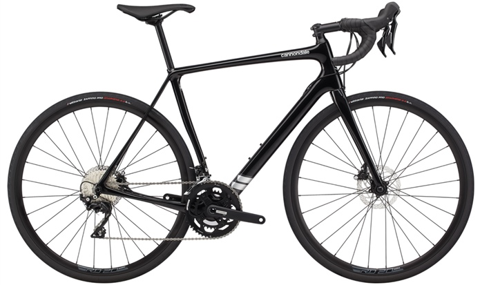 Synapse Carbon(Disc 105)