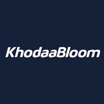 KhodaaBloom(コーダーブルーム)