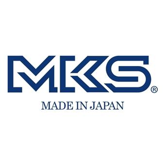 シンプルで実用的!三ヶ島製作所(MKS)のペダル