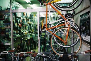 人気あるのはどこ!?。自転車の各メーカーの特徴などをまとめました。