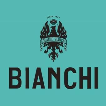 Bianchi(ビアンキ)/イタリア
