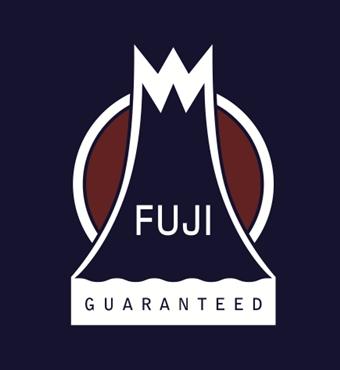 FUJI(フジ)