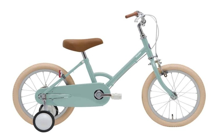 tokyo bike/リトル・トーキョーバイク