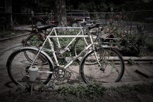 【日本ブランド】ブリヂストンのクロスバイク最新ラインナップ!
