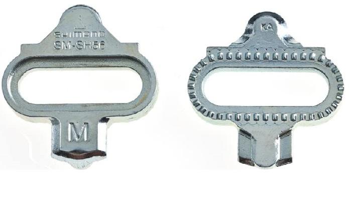 ・マルチ:上部の突起部分が斜め(多方向へ外せる)