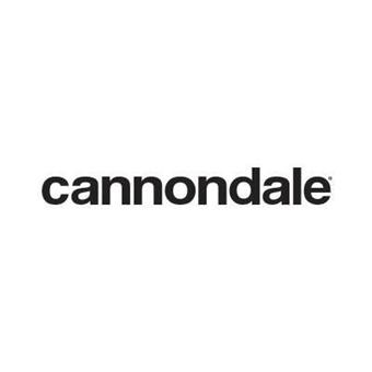 Cannondale(キャノンデール)/アメリカ