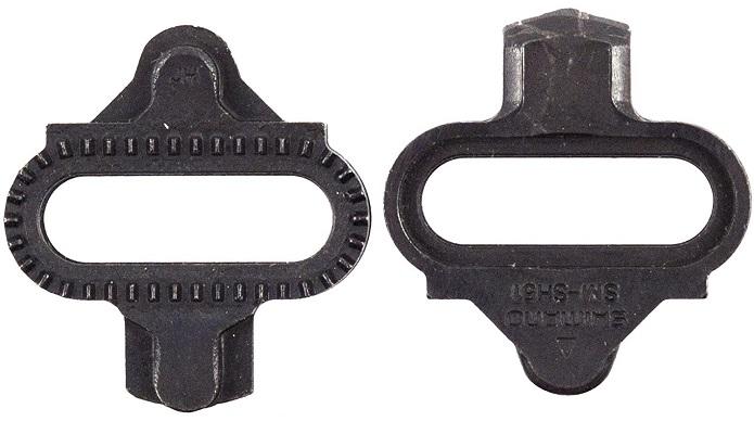 ・シングル:上部の突起部分が直角(固定力に優れている)