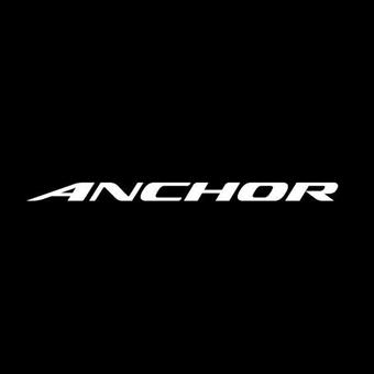 ANCHOR(アンカー)