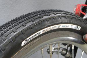 【根強い人気】パナレーサーのタイヤ、おすすめ製品をタイプ別にまとめました。