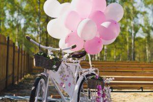 プレゼントして喜ばれる自転車はこれ!男女・シーン別におすすめの自転車をご紹介