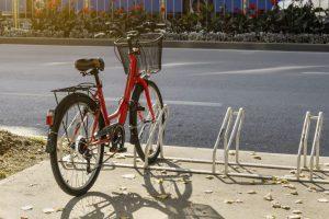 【安定感よし】自転車のスタンドおすすめ5選。自宅に駐輪スペースを!