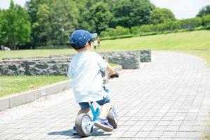 【どれ選ぼう】子供向けの自転車をご紹介!自転車デビューからこだわりモデルまで