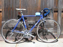 【鮮やかな青】ジオスのロードバイク最新おすすめモデルをご紹介