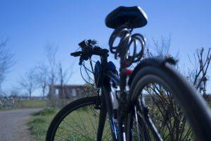 走りが変わる!クロスバイクのおすすめタイヤ10選と選び方