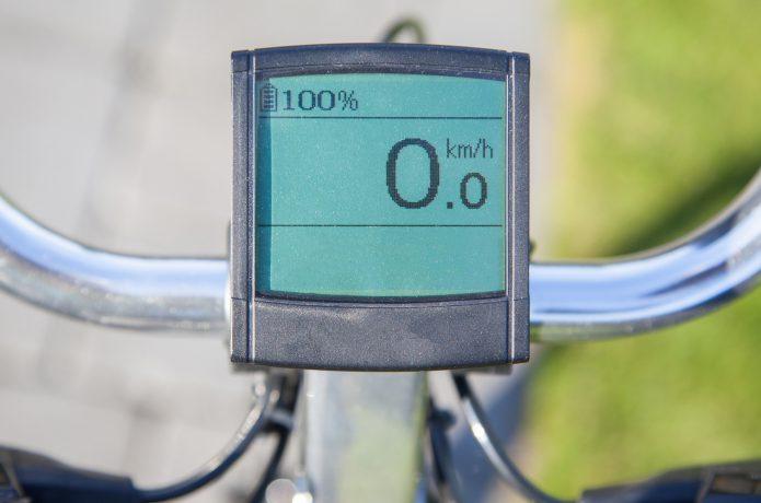 【豆知識】電動クロスバイクは、どれくらいアシストしてくれるの?