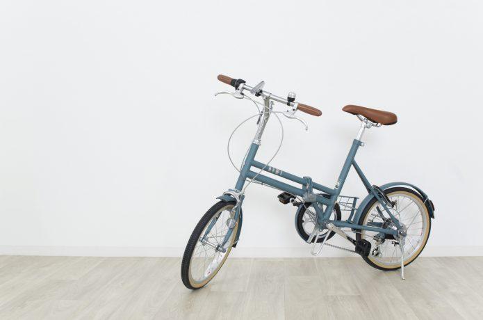 ミニベロ|可愛くておしゃれな街乗りバイク