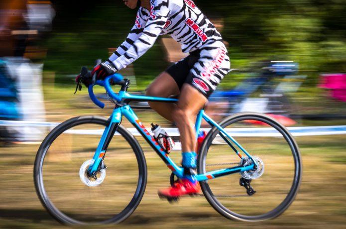 シクロクロス|オフロード競技用バイク
