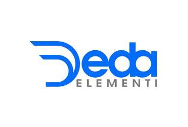Deda Elementi(デダ エレメンティ)