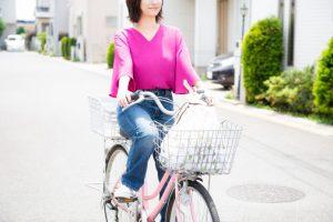 自転車のカゴ、おすすめ製品をご紹介!前カゴも後ろカゴも
