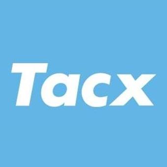 Tacx(タックス)