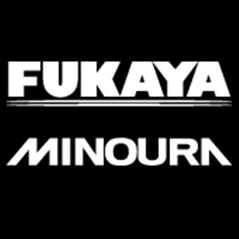 MINOURA(ミノウラ)