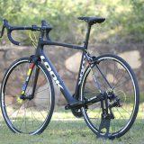 【憧れの名車、勢揃い!】LOOKのロードバイクの最新モデルをご紹介