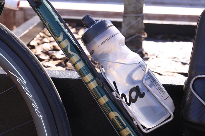 ボトルの種類・大きさにあわせて選ぼう