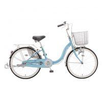 ミヤタの自転車はコレがおすすめ!買い物・通勤通学向けのタフなフレーム