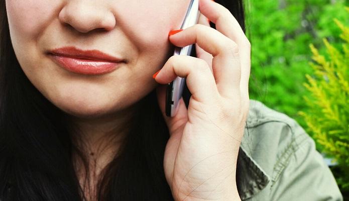 盗難保険に加入しているなら、連絡をしよう