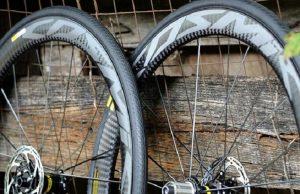 【どれくらいが適正!?】ロードバイク・クロスバイクのタイヤの空気圧を解説