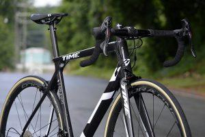 【みんなの憧れ】タイムのロードバイク最新モデル全4台をご紹介