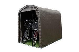 自転車の雨よけ、これで解決!おすすめの雨対策アイテムをご紹介